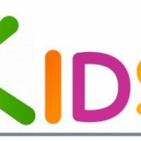 Kids L.