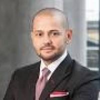 mustafa Saleh Sulaiman
