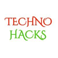 Techno H. photo