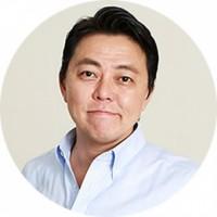 Hideaki Eij