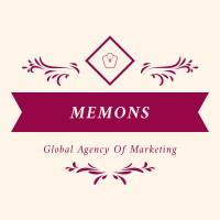 memons gmap
