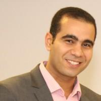 Yousef O.