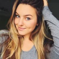 Olivia Dressler