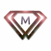 Morfeusz Company