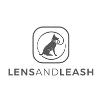 Lensand Leash