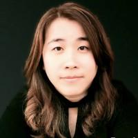 Joan Tai