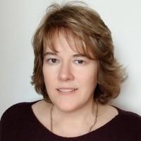 Lorraine McNulty
