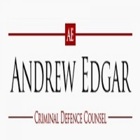 Andrew Edgar