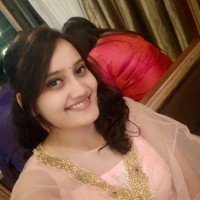 Mohanisha Temurnikar