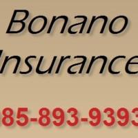 BonanoInsurance Agency