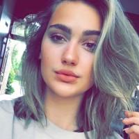 Katie Molina