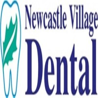 Newcastle Village Dental