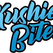 Kushie Bites