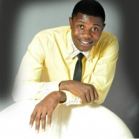 Opeyemi Ajipe photo