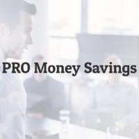 ProMoney Savings photo