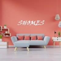 Shomes Noithat