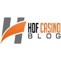 HDF Casino