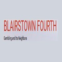blairstown fourth