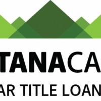 Montana Capital Car Title Loans photo