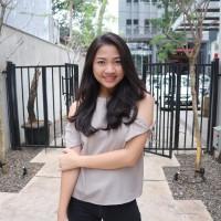 Keysa Junior photo
