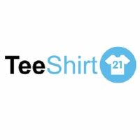 TeeShirt21 Promotional Custom Products photo