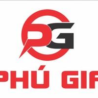 Phu Gia