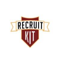 Recruit Kit photo