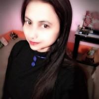 Kavitha G.