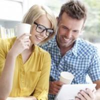 Payday Loans New Brunswick