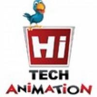 Hi Tech Animation