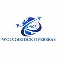 Woodbridge Overseas