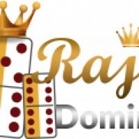 raja domino88