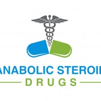 Anabolic Steroid Drugs photo