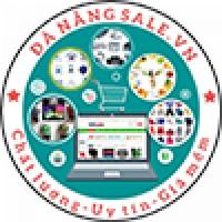 Danangsale Shop