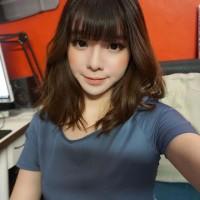 Ariana Samasta photo