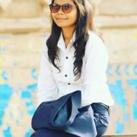 Deepali Gond