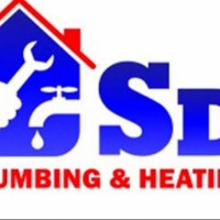 SD Plumbing & Heating