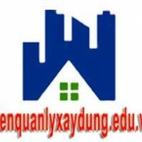 vienquanly xaydung