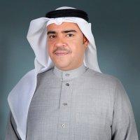 Mohammed Hamza Qatri