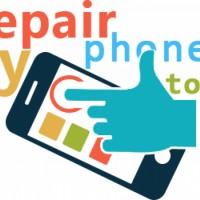 Repair My Phone Today