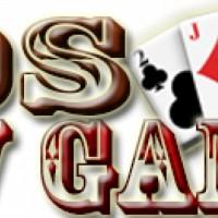 bos pkv games
