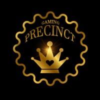 Gaming Precinct