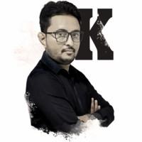 Karshan Zala