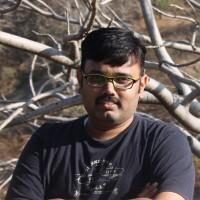 Ammit Patel