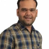 Dhruv Patel photo