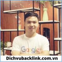 Dichvubacklink Dichvubacklink photo