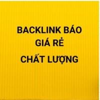 Backlinkbao Dt photo