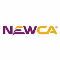 Newtel Ca photo