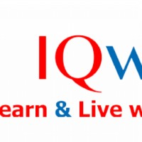 iqwing eduinfotech