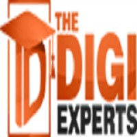 thedigiexperts company